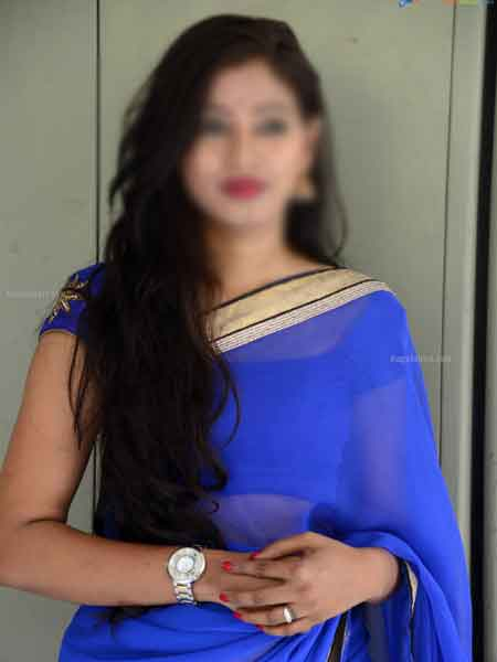 malleshwaram Bangalore escorts
